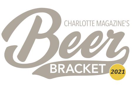 Charlotte Beer Bracket 2021