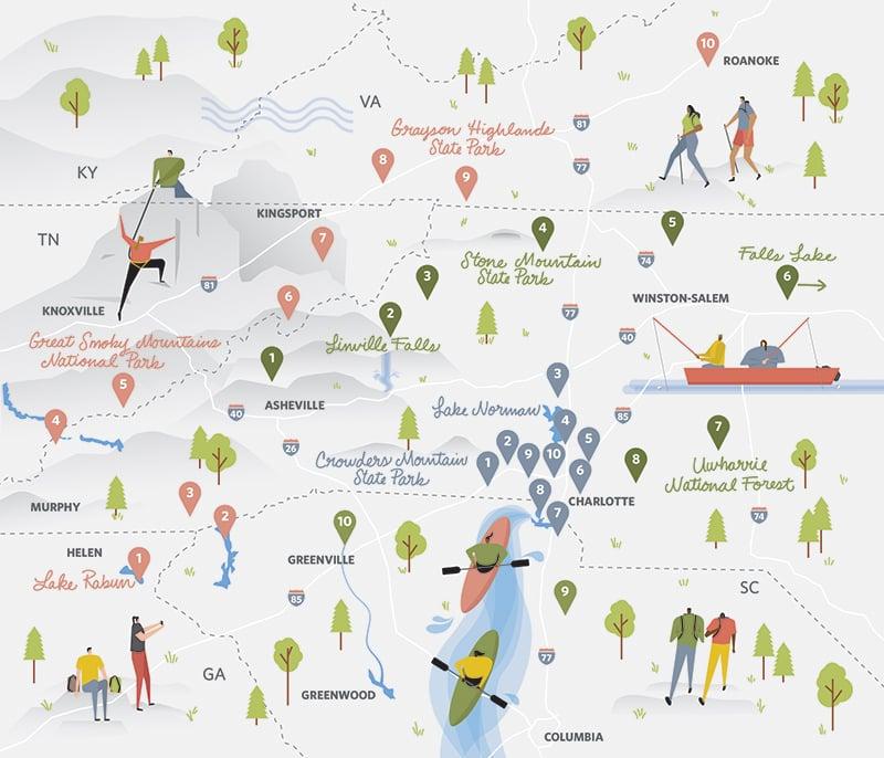Outoodrsmap 5