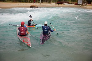 Evy Onwatertraining 3k3a0684