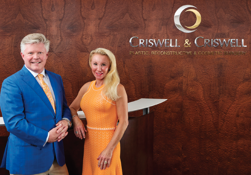Criswellcriswell2021