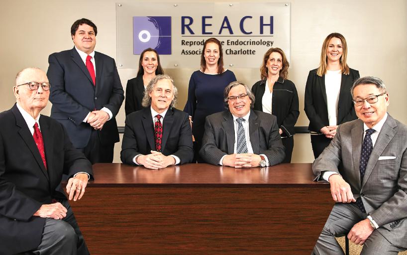 Reach2021