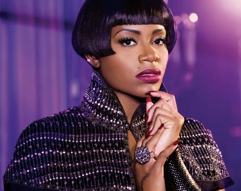 Fantasia S Album Release Party Golf Week Parties Live Music And More April 29 May 2 Charlotte Magazine