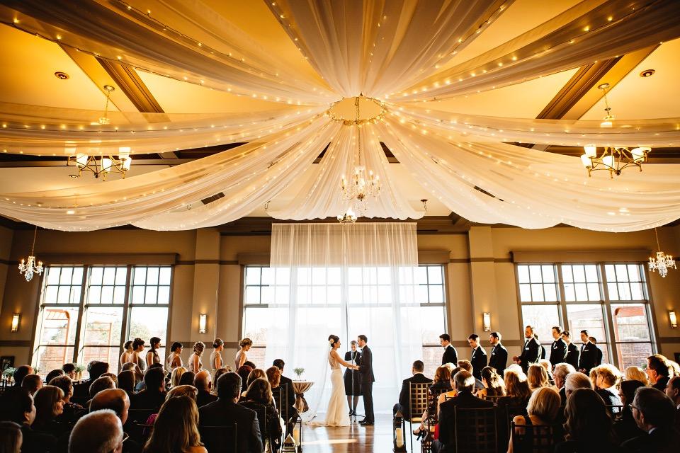 New Wedding Venue Opening In Charlotte Charlotte Magazine