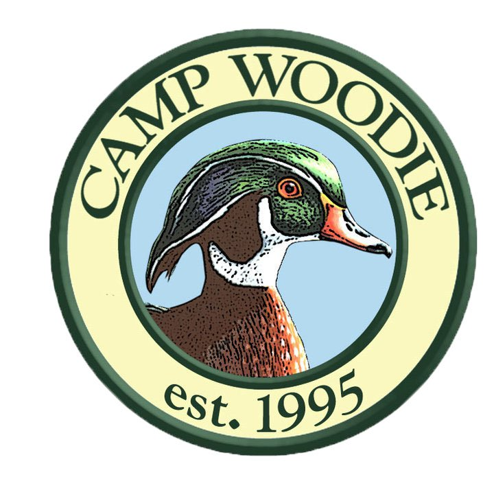 Camp Woodie