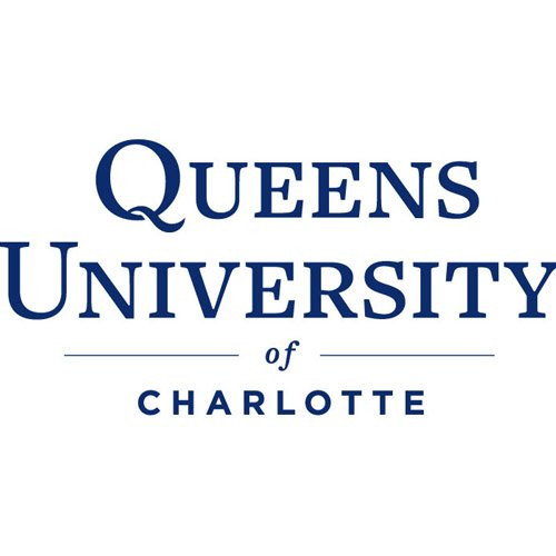 Queens University of Charlotte Sports Camps