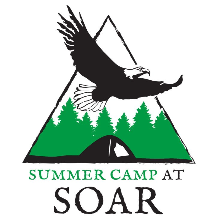 Summer Camp at SOAR