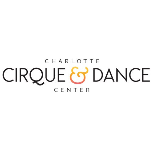 Charlotte Cirque and Dance Center Summer Programs