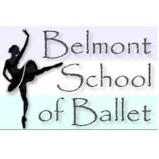 Belmont School of Ballet