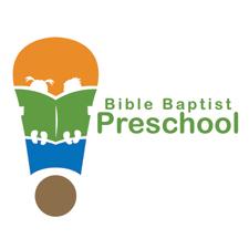 Bible Baptist Summer Day Camp