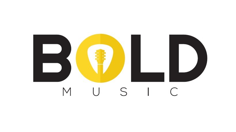 Bold Music Studio Recording and Songwriting Camp