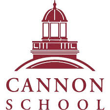 Camp Cannon