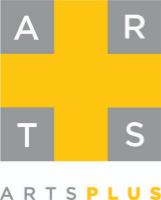 Arts+