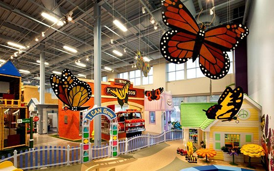Geobase 30709 Discovery Place Kids Huntersville 032