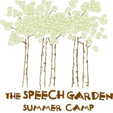 The Speech Garden Institute