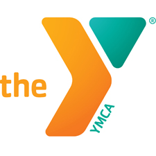 YMCA Camp Hanes