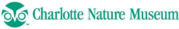 Charlotte Nature Museum