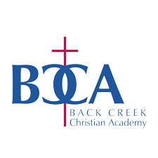 Back Creek Christian Academy