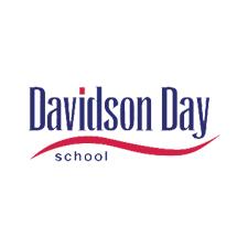 Davidson Day School