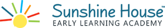 The Sunshine House Early Learning Academy