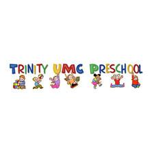 Trinity United Methodist Church (UMC) Preschool