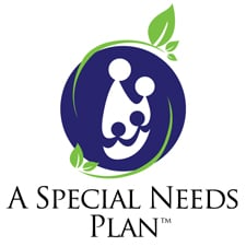 A Special Needs Plan