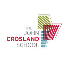 The John Crosland School