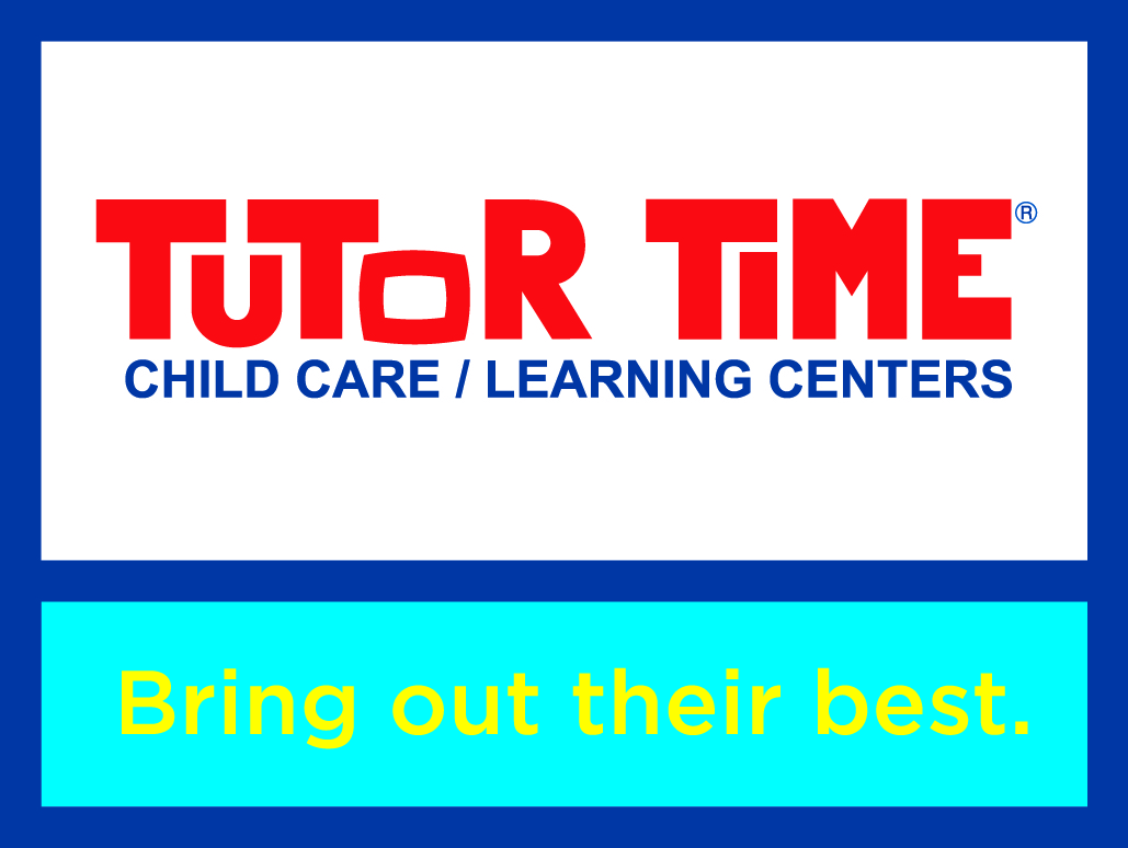 Tutor Time Summer Camps
