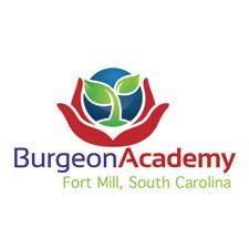 Burgeon Academy