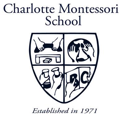 Charlotte Montessori School