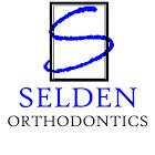 Selden Orthodontics