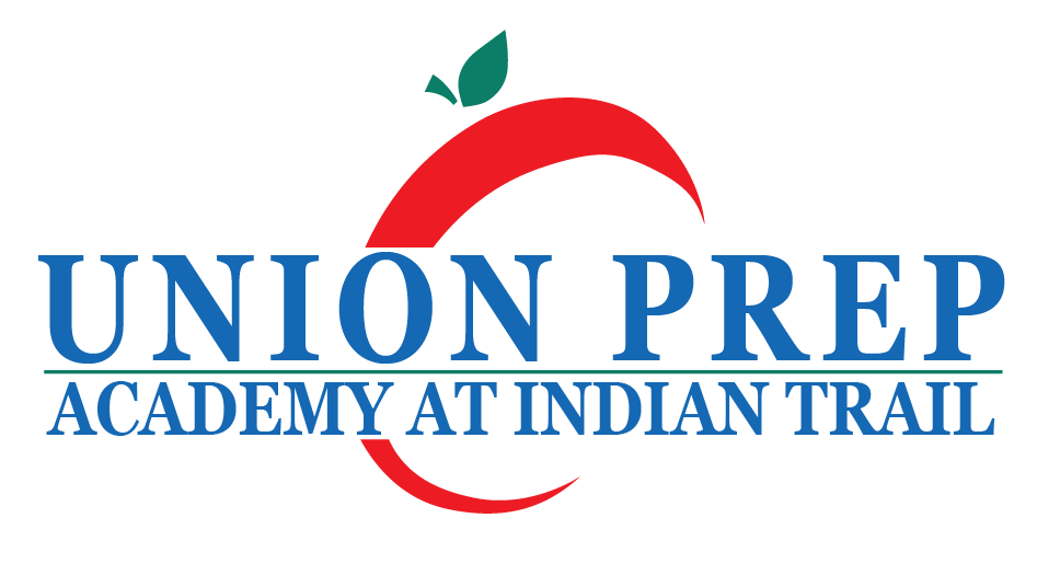 Union Preparatory Academy at Indian Trail