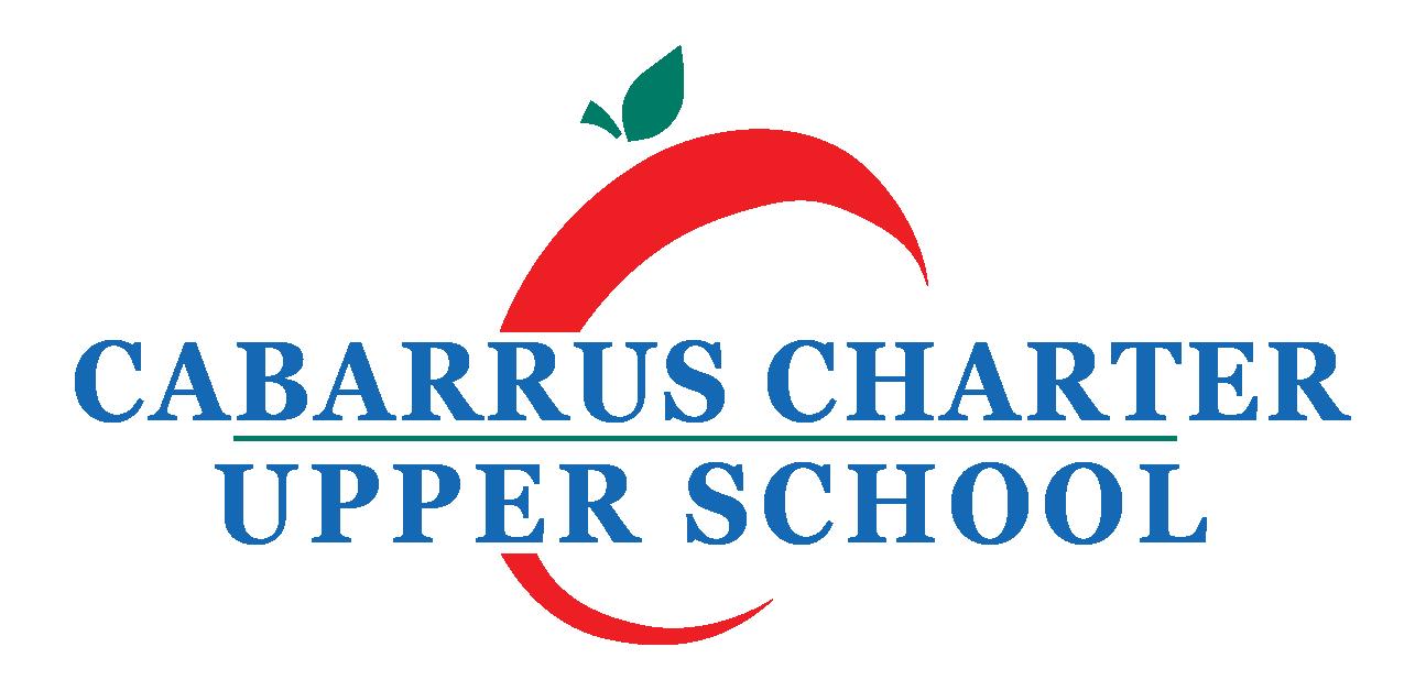 Cabarrus Upper School