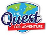 The Sunshine House | The Quest Summer Camp