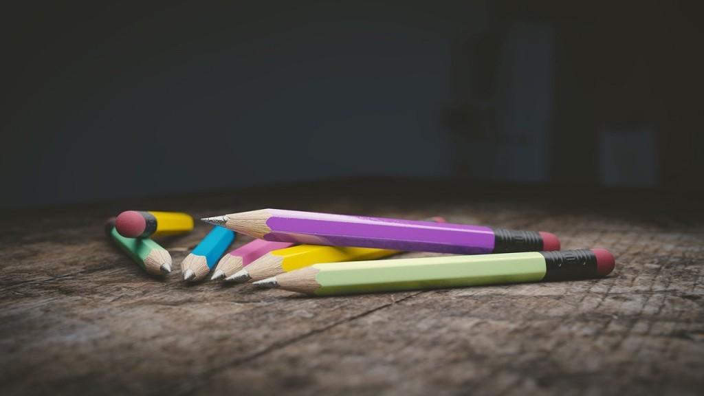 Pencil 1486278 1280