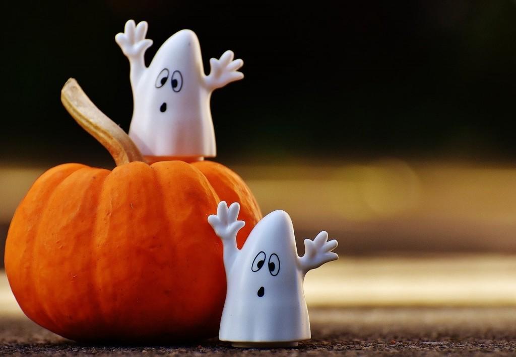 Halloween 1743251 1280
