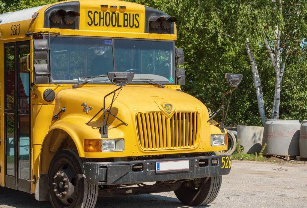 Bus 4415895 1280