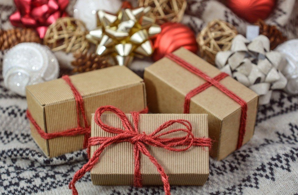 Christmas 3015776 1280