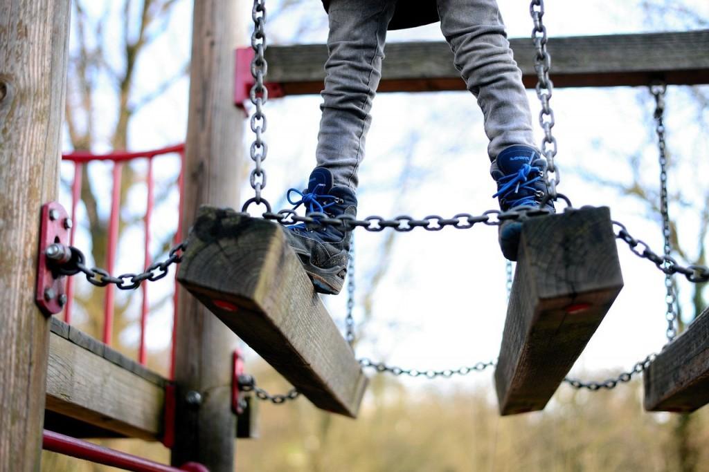 Playground 4070486 1280