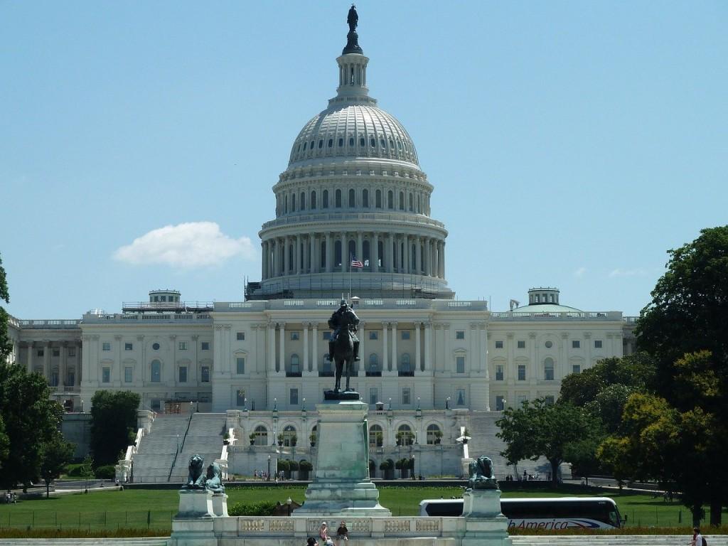 Us Capitol 477987 1280