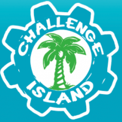 Challenge Island Summer Camps