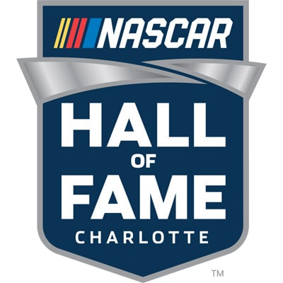 NASCAR Hall of Fame Summer Camps