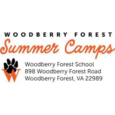 Woodberry Forest