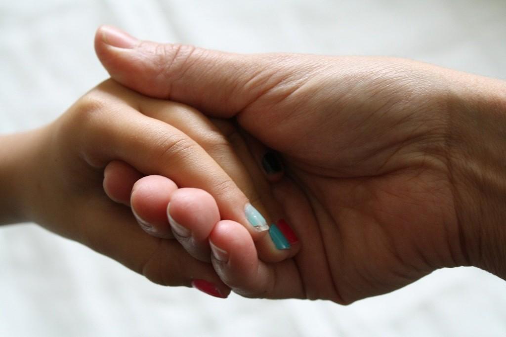 Nails 1420329 1280