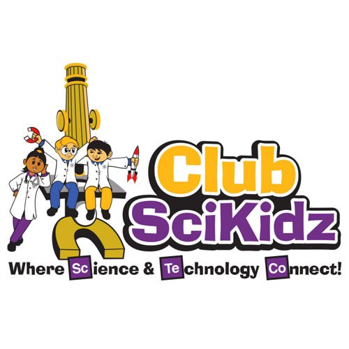 Club SciKidz Charlotte North