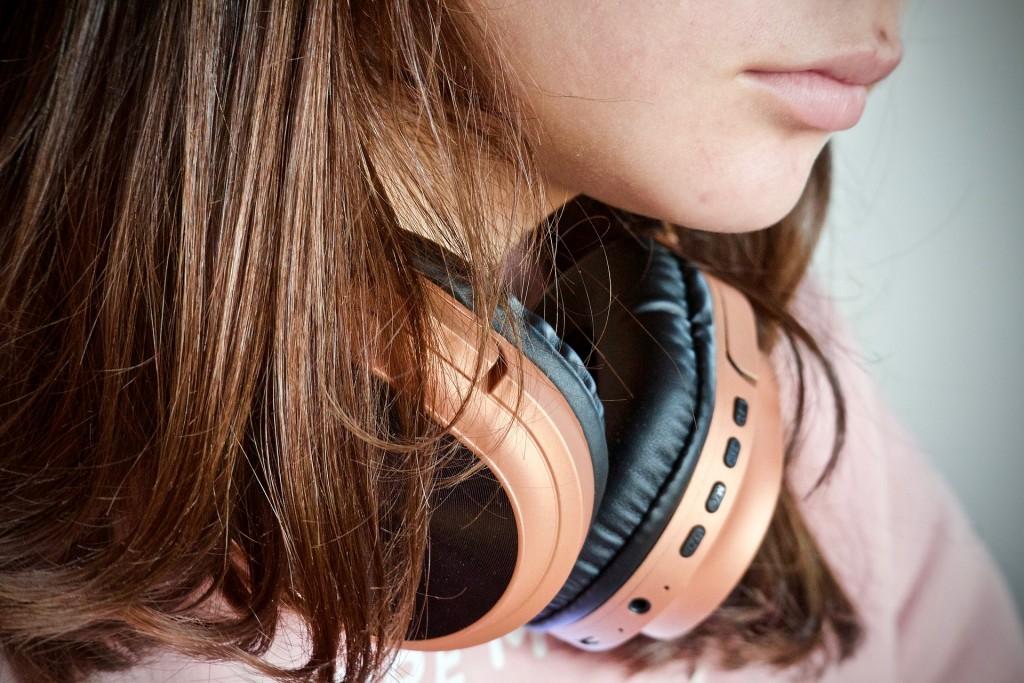 Music 4085626 1920