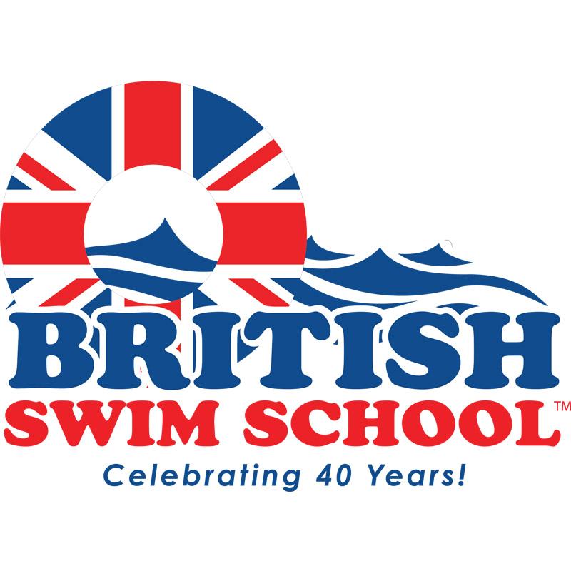 British Swim School of Metro Charlotte
