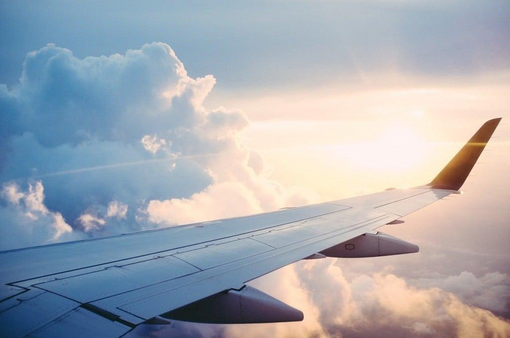 Nonstop Flights From Charlotte Douglas International Airport: Summer 2021