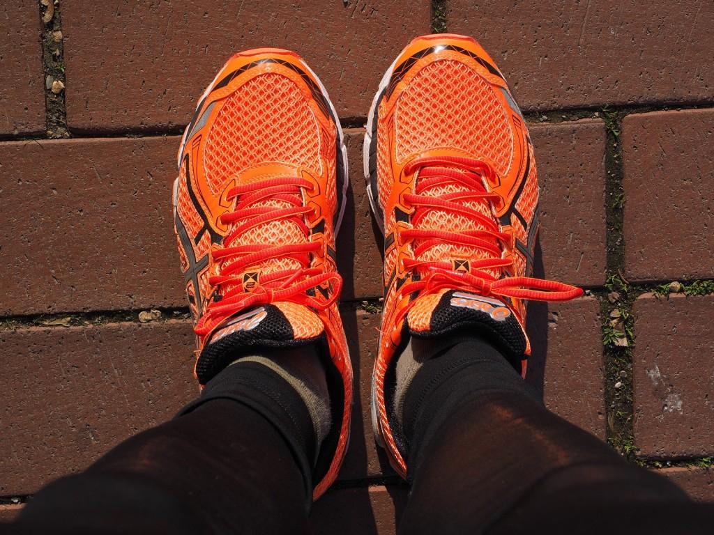 Shoes 1260718 1920