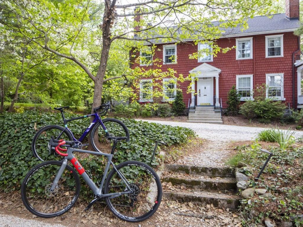 Asheville Courtesy Of Applewood Manor 1