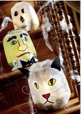 Halloweencraft3